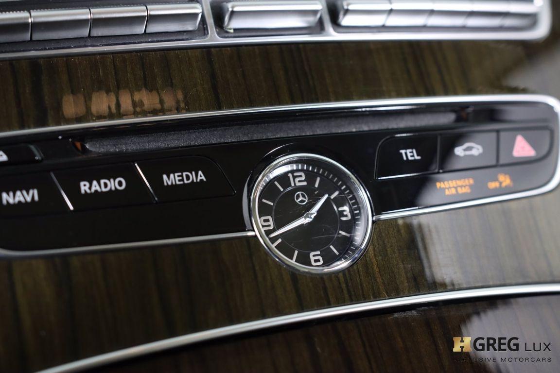 2018 Mercedes Benz C Class C 300 #44