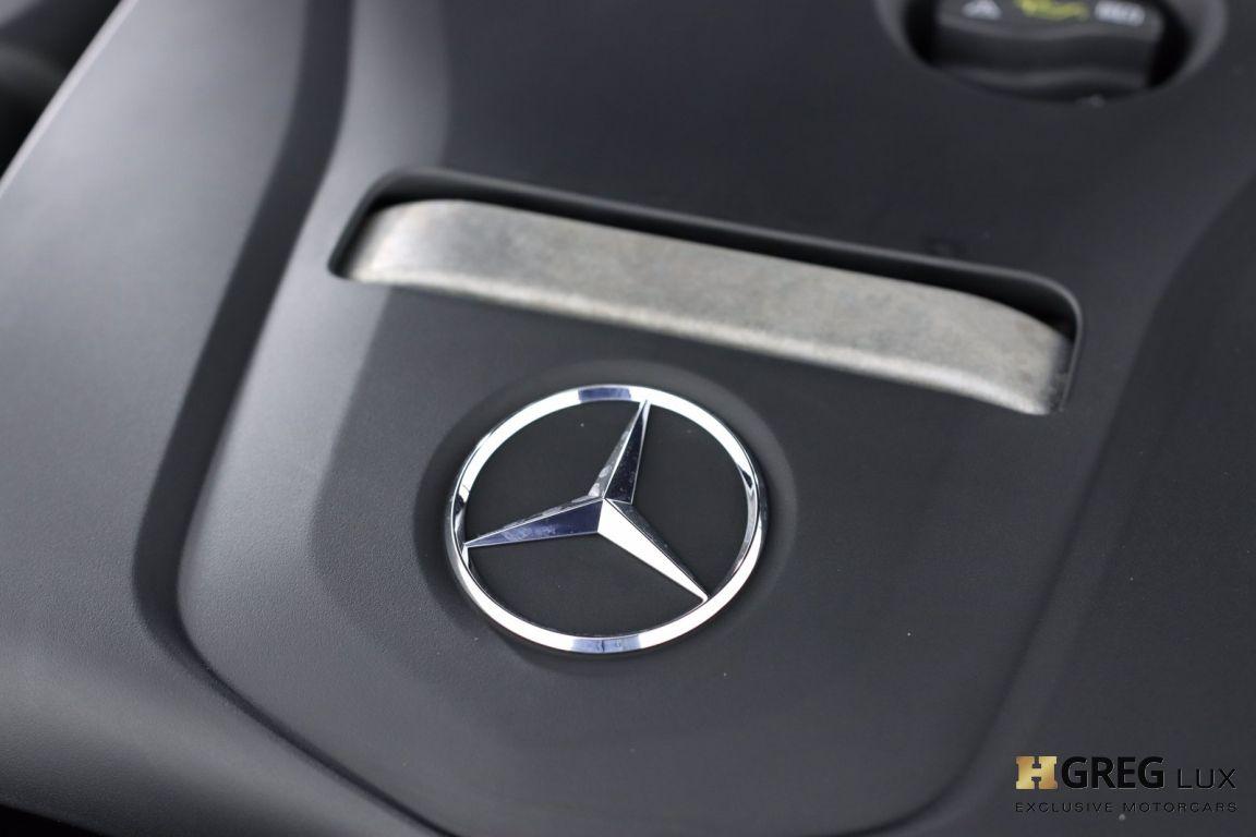 2018 Mercedes Benz C Class C 300 #62
