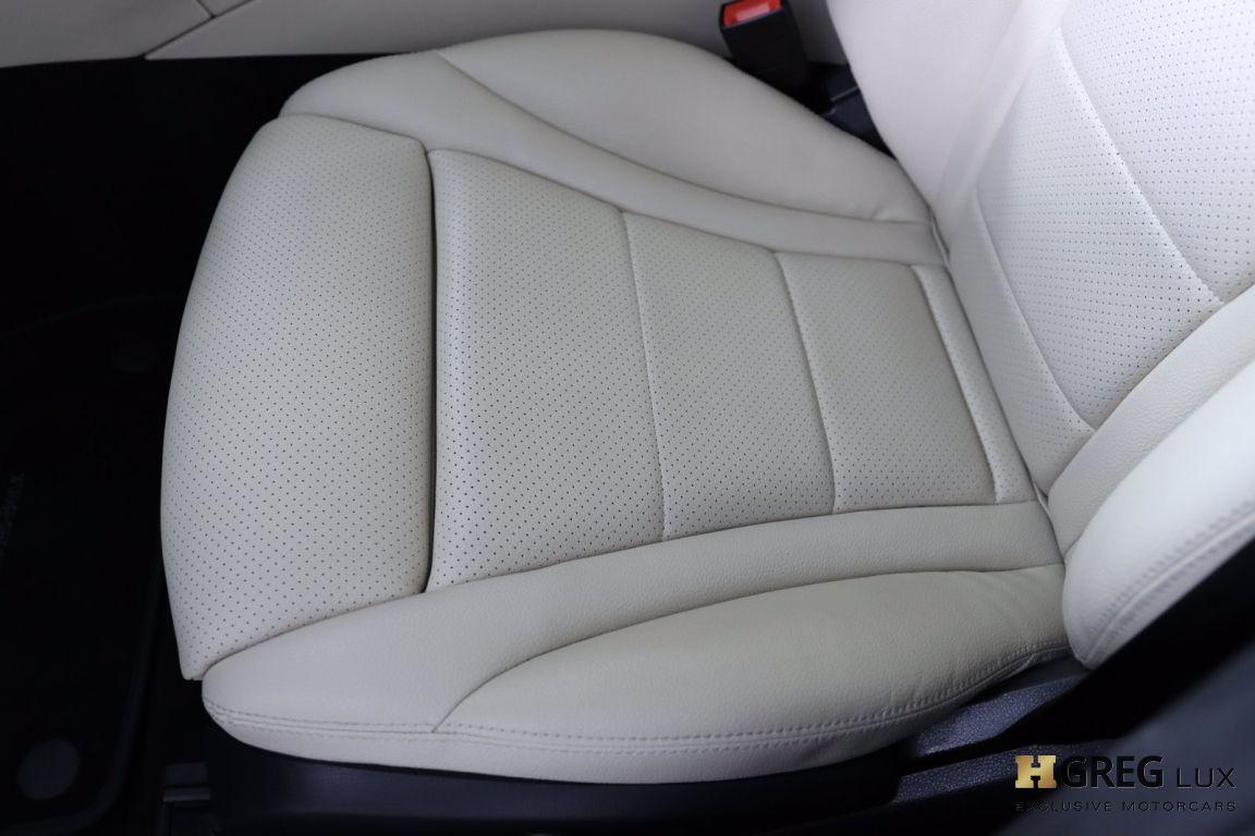 2018 Mercedes Benz C Class C 300 #31