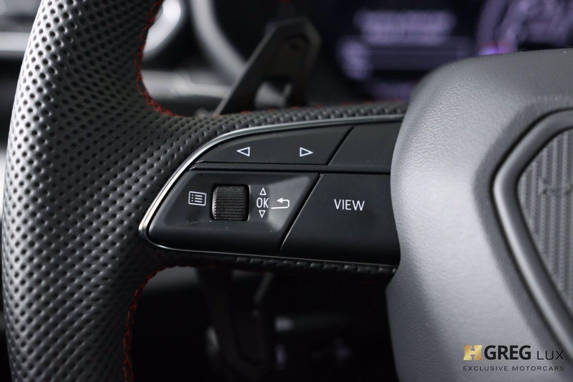 2020 Lamborghini Urus  #60