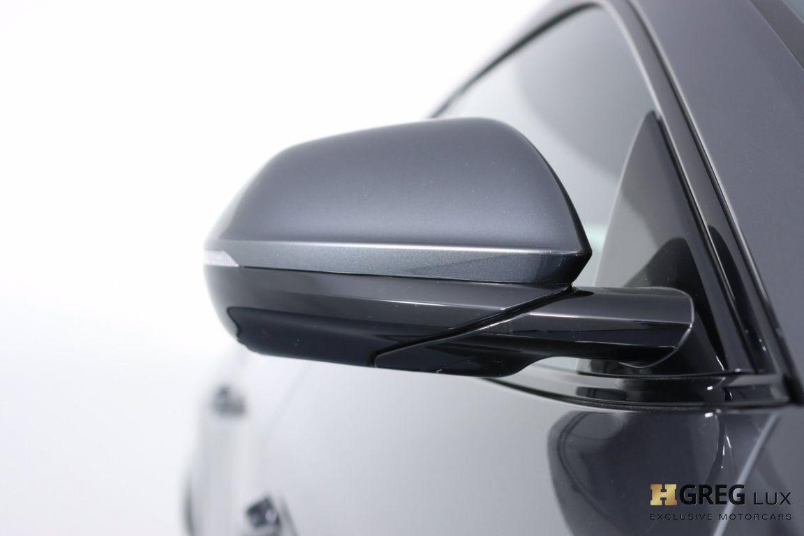 2020 Lamborghini Urus  #7