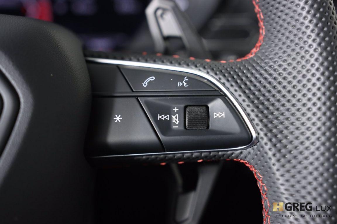 2020 Lamborghini Urus  #61
