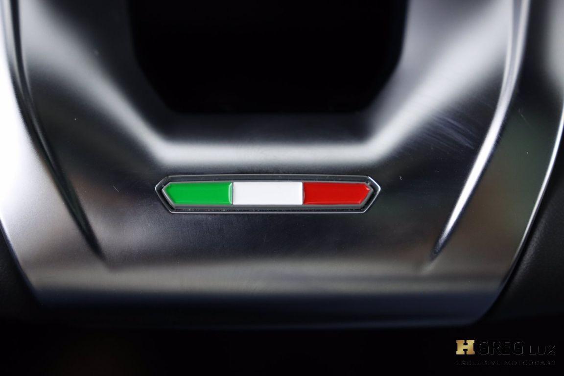 2020 Lamborghini Urus  #63