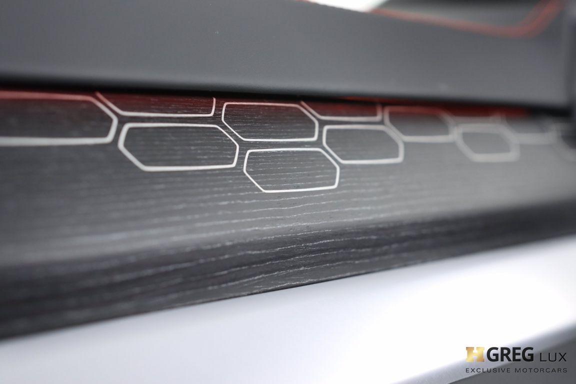 2020 Lamborghini Urus  #57