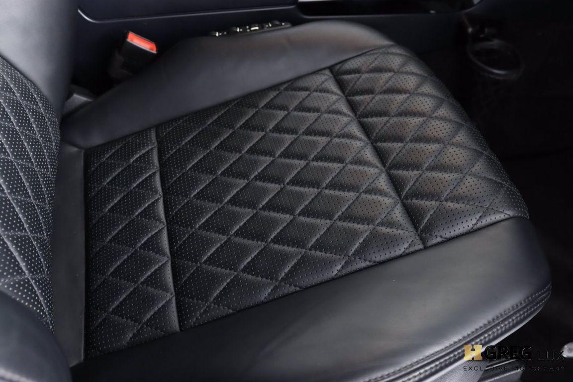 2015 Mercedes Benz G Class G 63 AMG #42