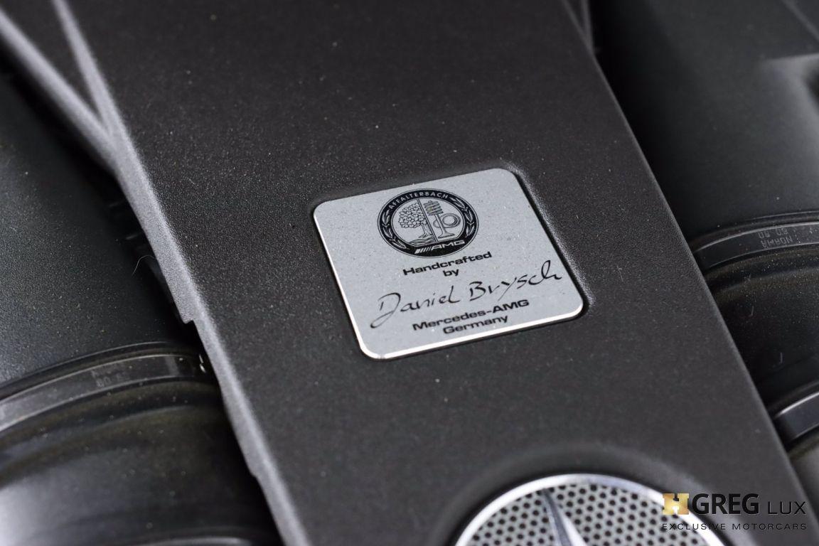2015 Mercedes Benz G Class G 63 AMG #71