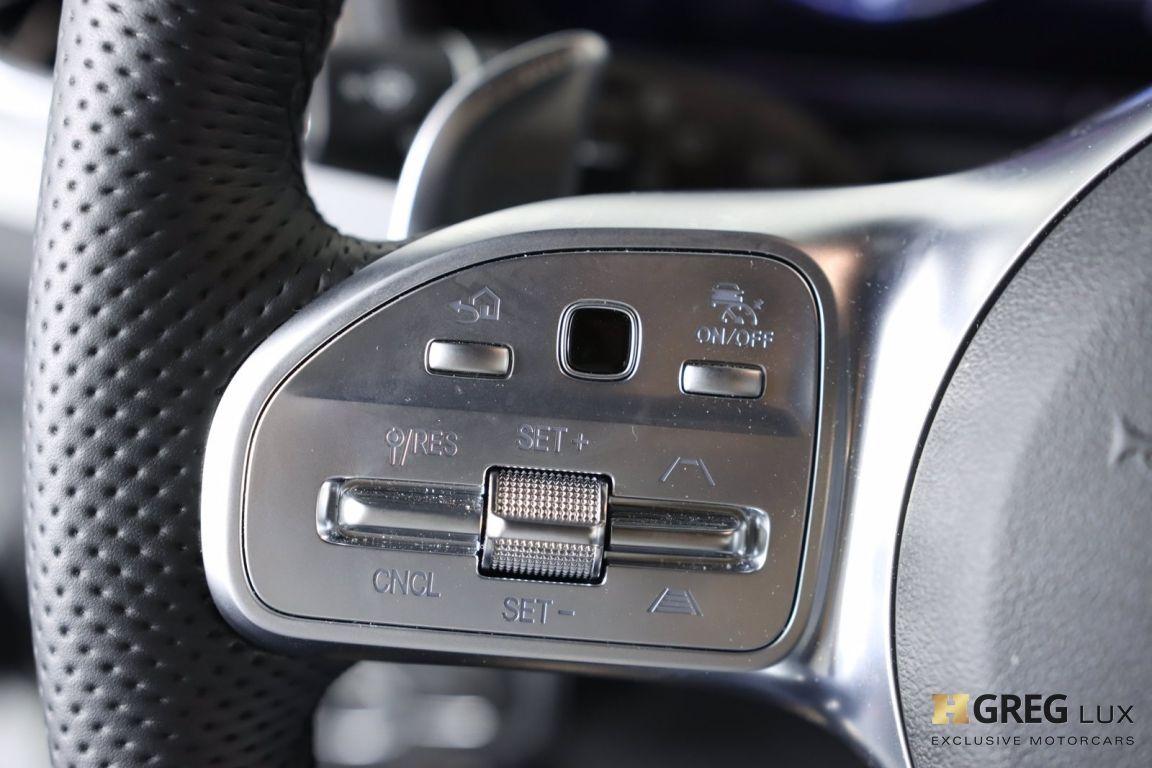 2021 Mercedes Benz G Class AMG G 63 #64