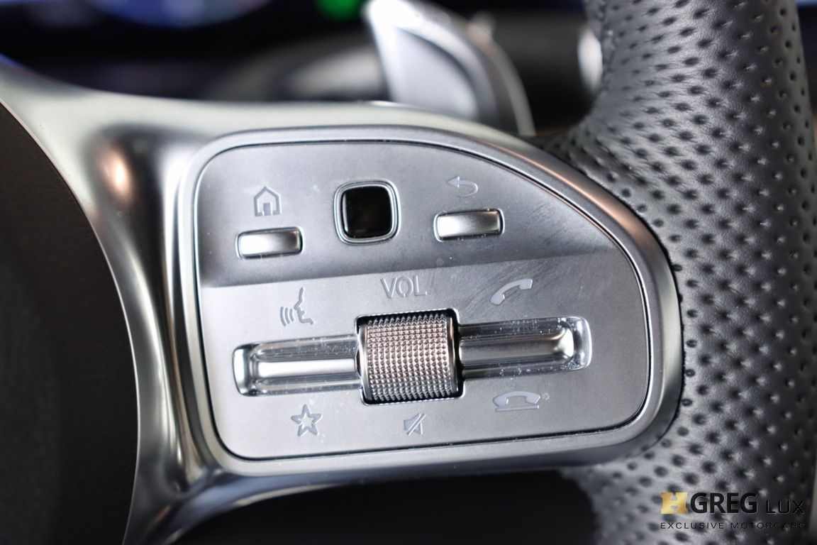 2021 Mercedes Benz G Class AMG G 63 #65