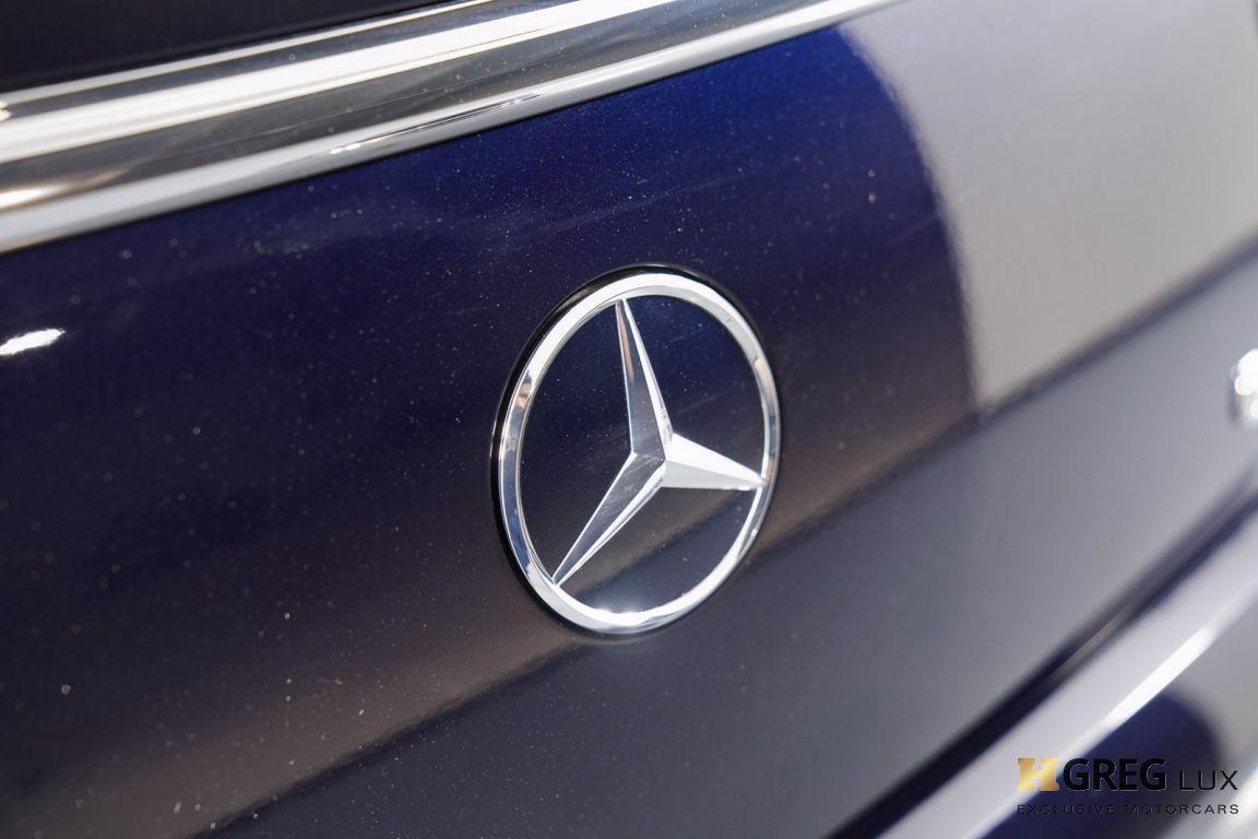 2018 Mercedes Benz GLE AMG GLE 43 #24