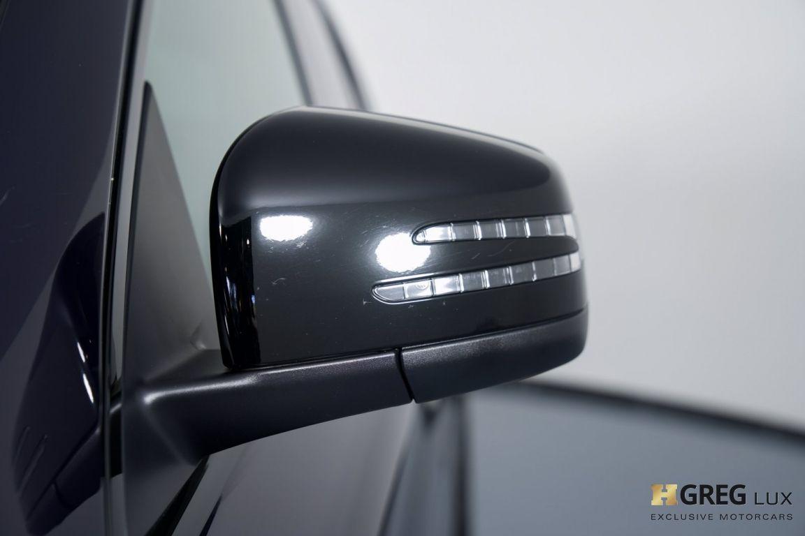 2018 Mercedes Benz GLE AMG GLE 43 #10