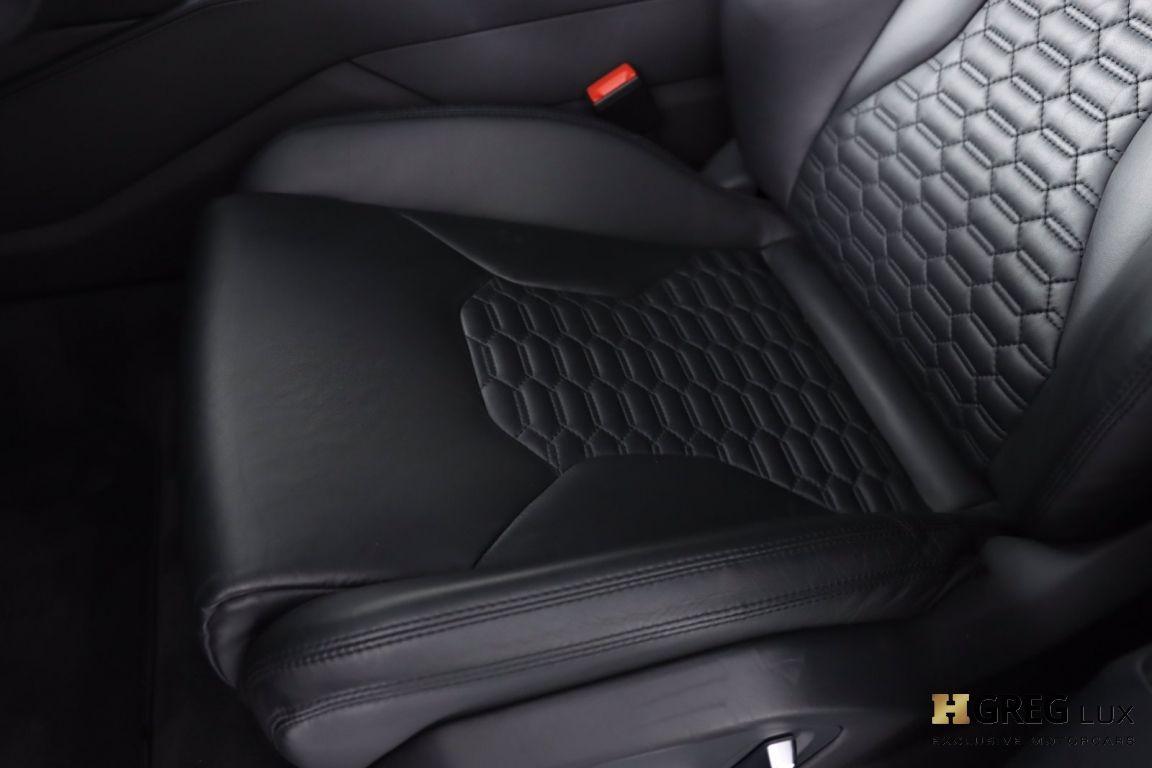 2020 Lamborghini Urus  #33