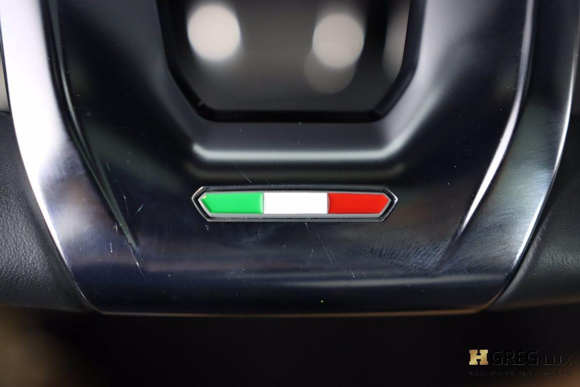 2020 Lamborghini Urus  #64