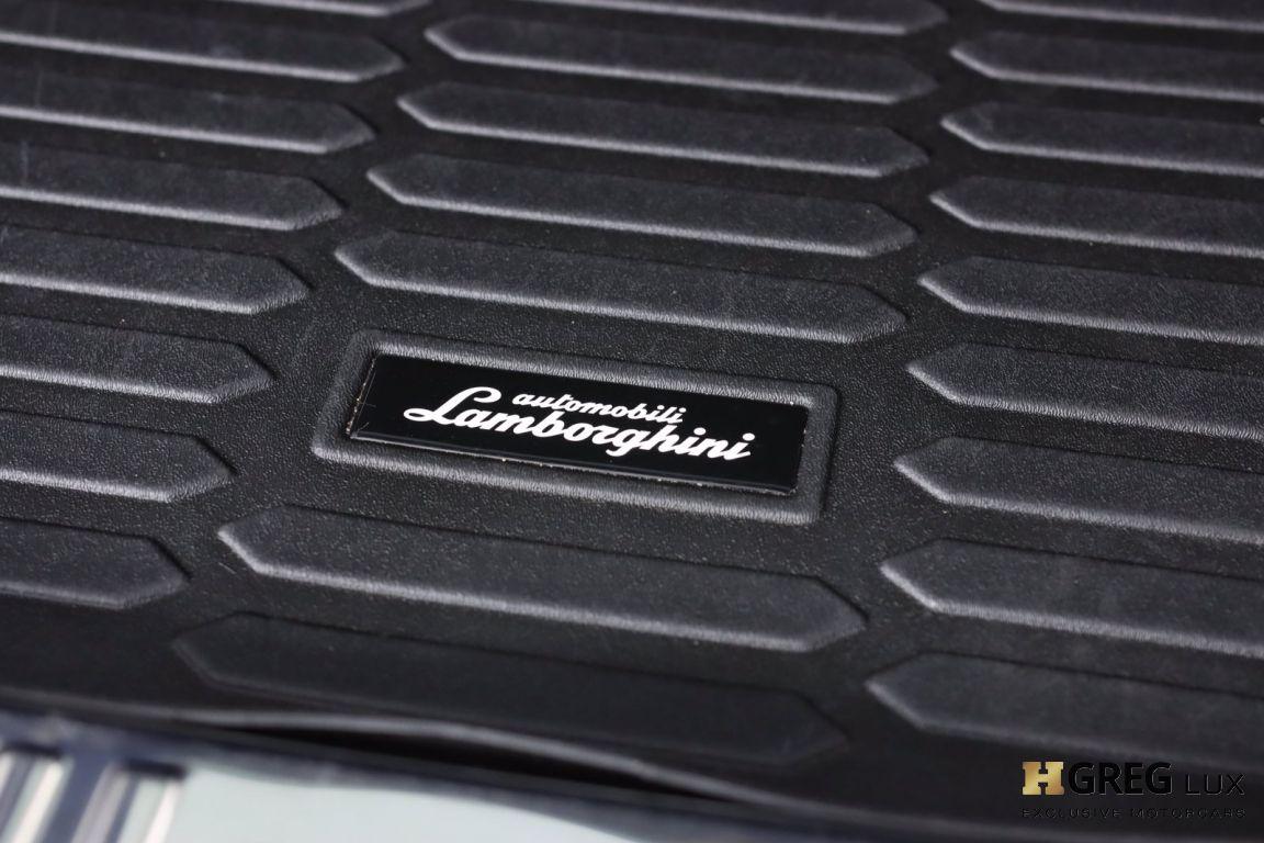 2020 Lamborghini Urus  #73