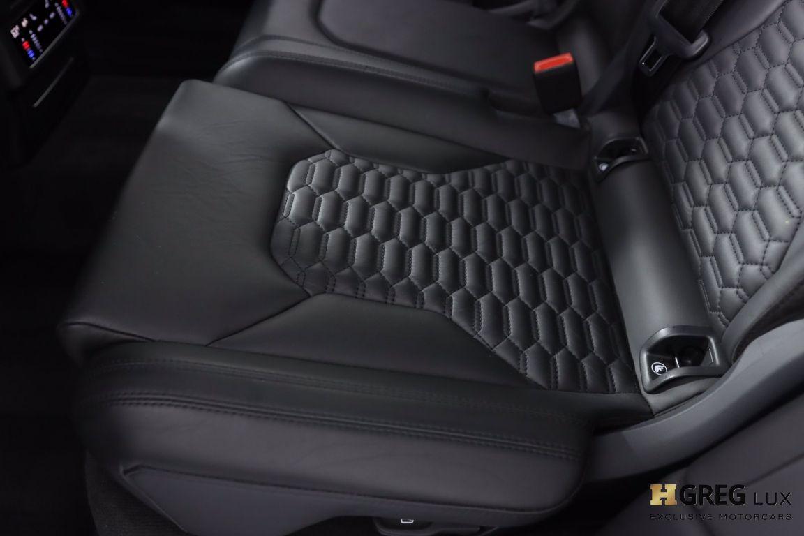 2020 Lamborghini Urus  #36