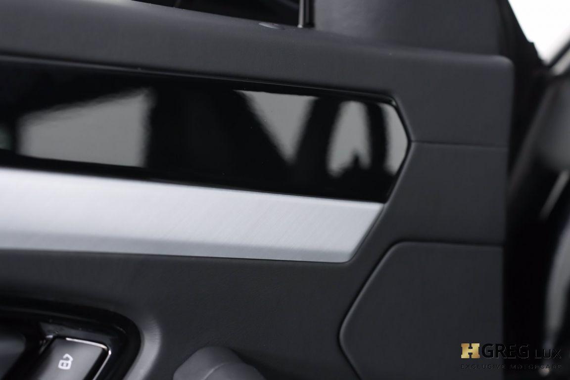 2020 Lamborghini Urus  #44