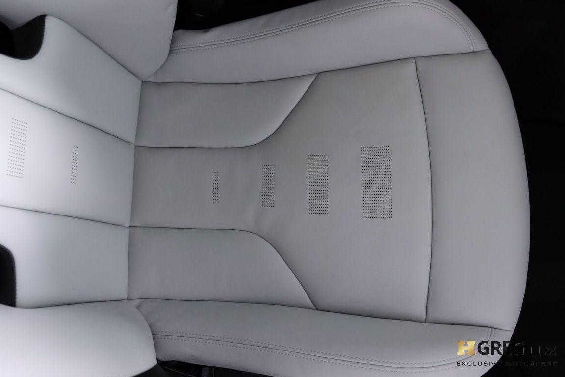 2018 BMW M3  #38