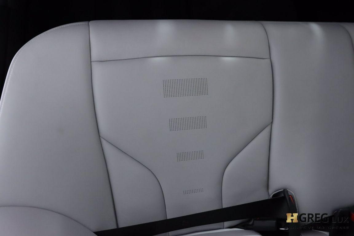 2018 BMW M3  #34