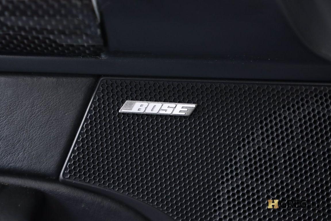 2007 Porsche 911 Turbo #42