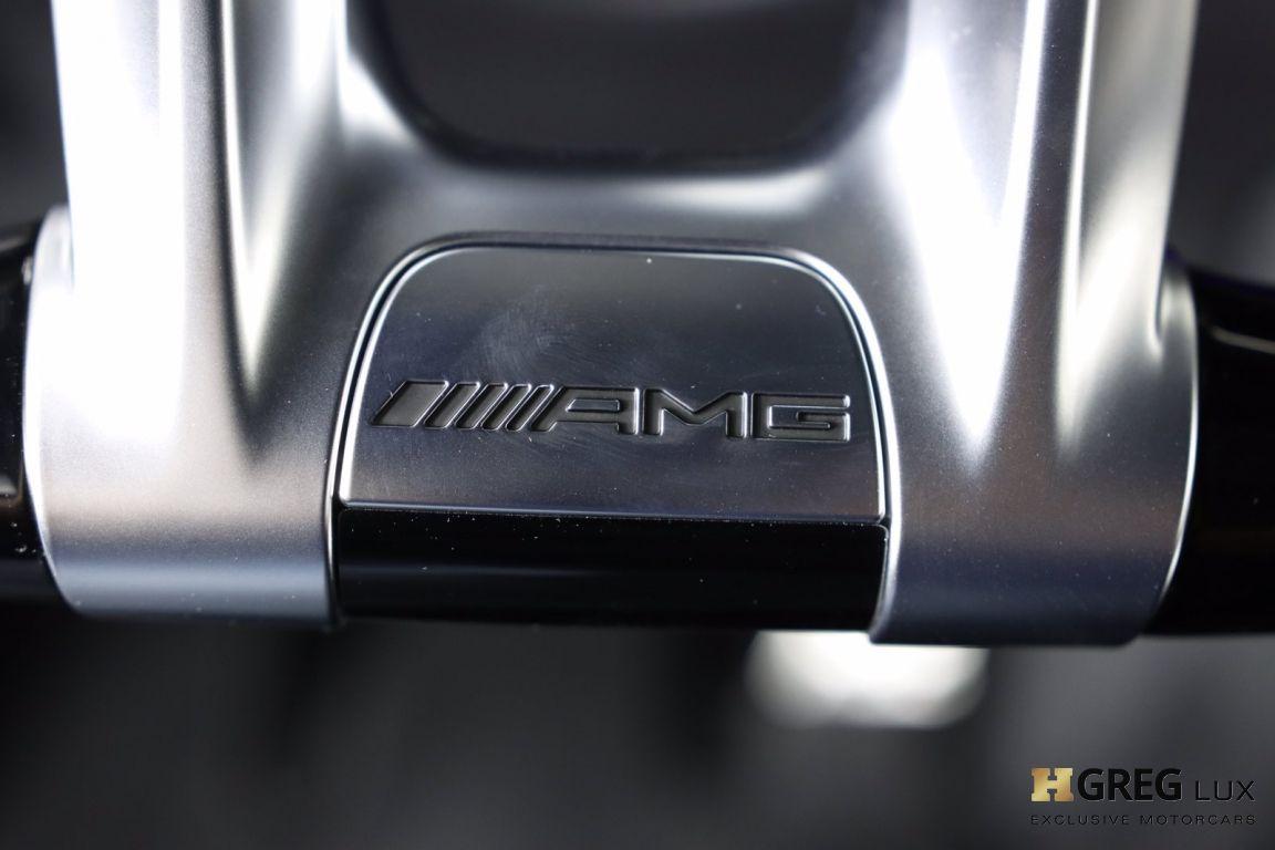 2021 Mercedes Benz G Class AMG G 63 #69