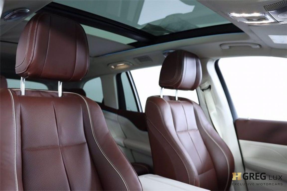 2021 Mercedes Benz GLS Maybach GLS 600 #35
