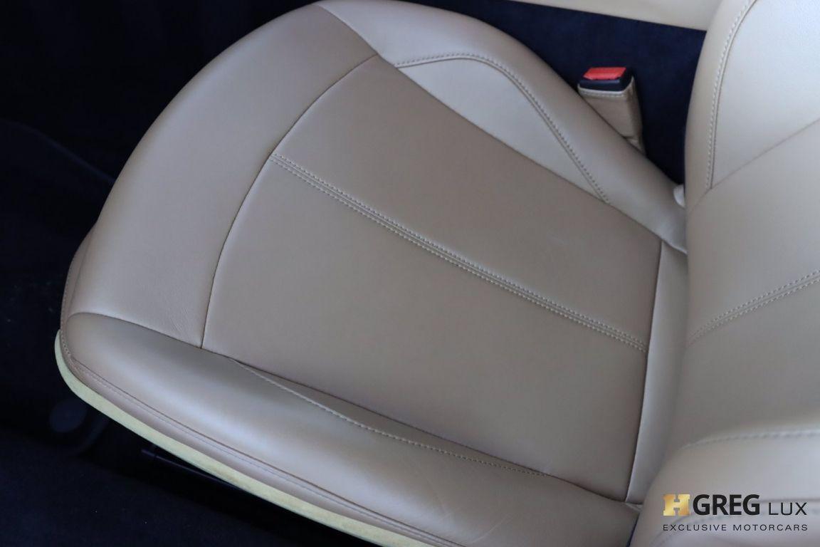 2020 Aston Martin Vantage Base #34