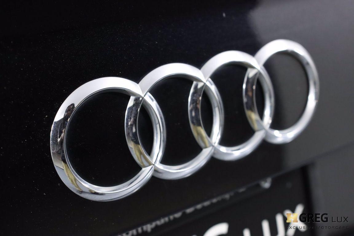 2017 Audi Q7 Premium Plus #21