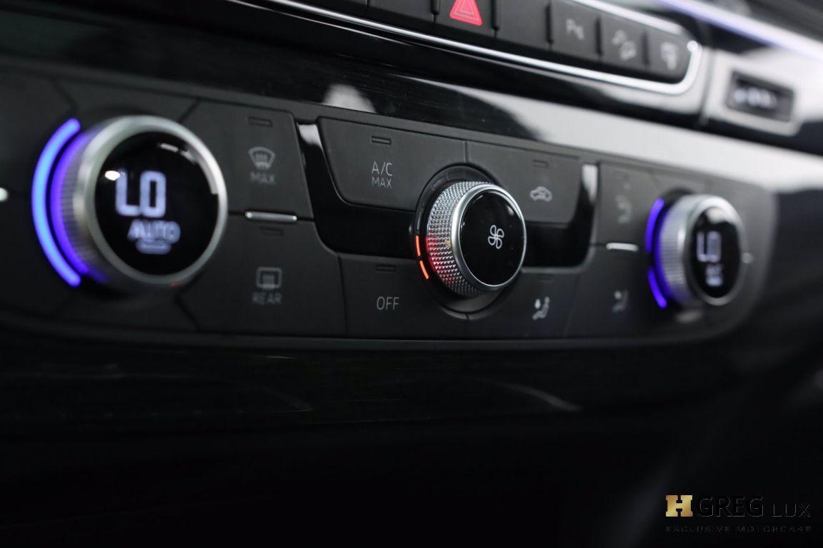 2017 Audi Q7 Premium Plus #47