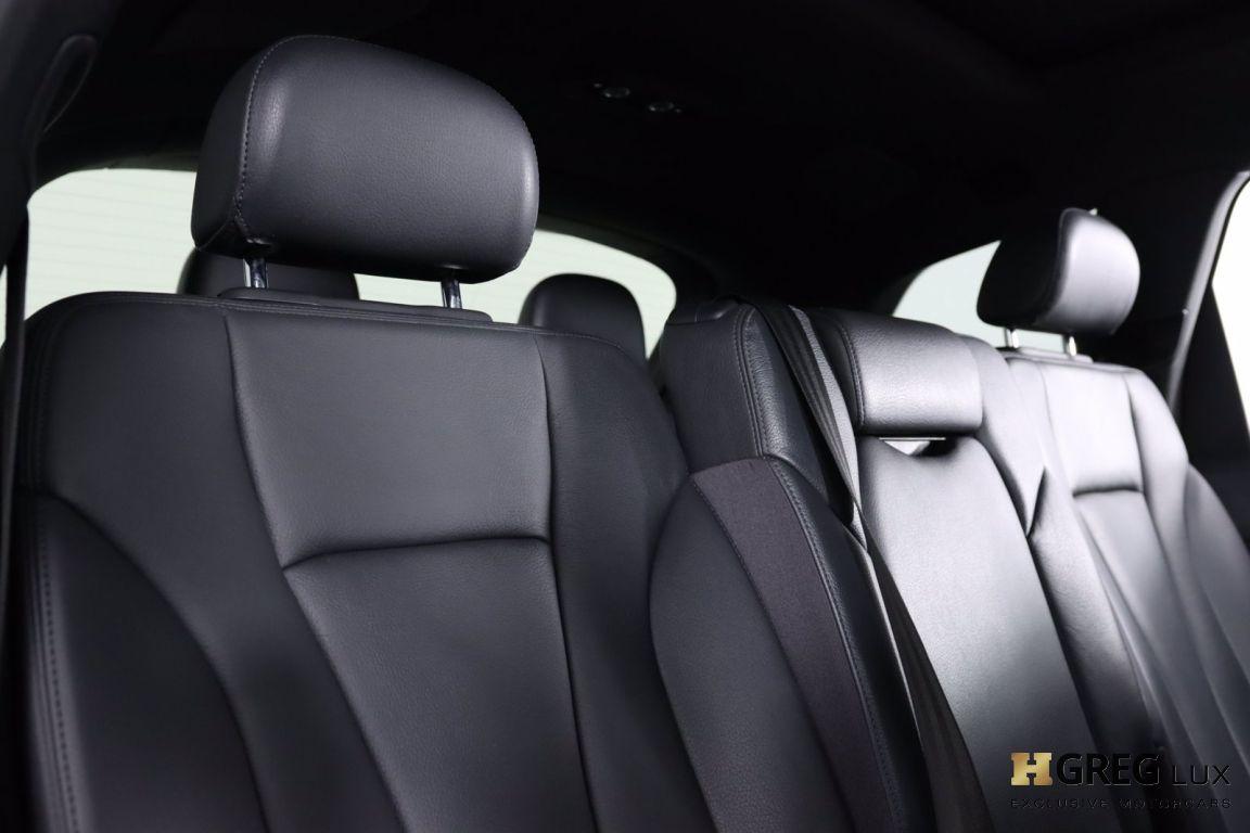2017 Audi Q7 Premium Plus #34
