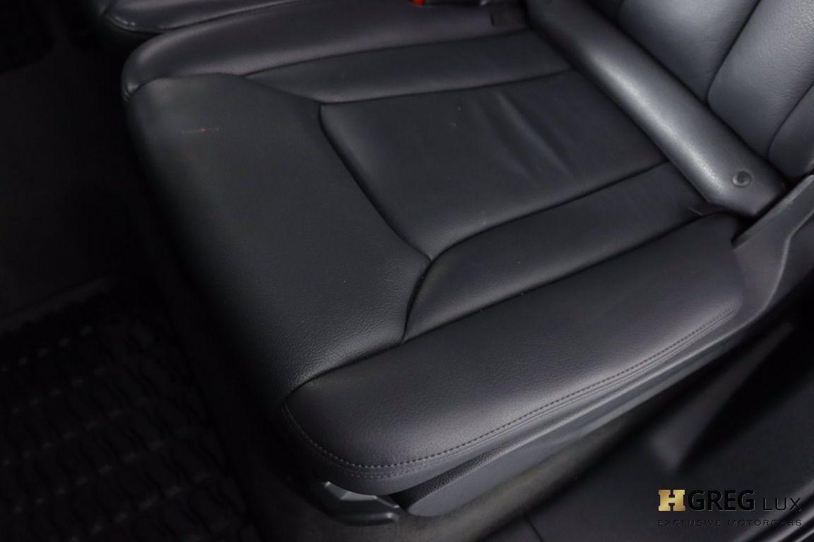 2017 Audi Q7 Premium Plus #37