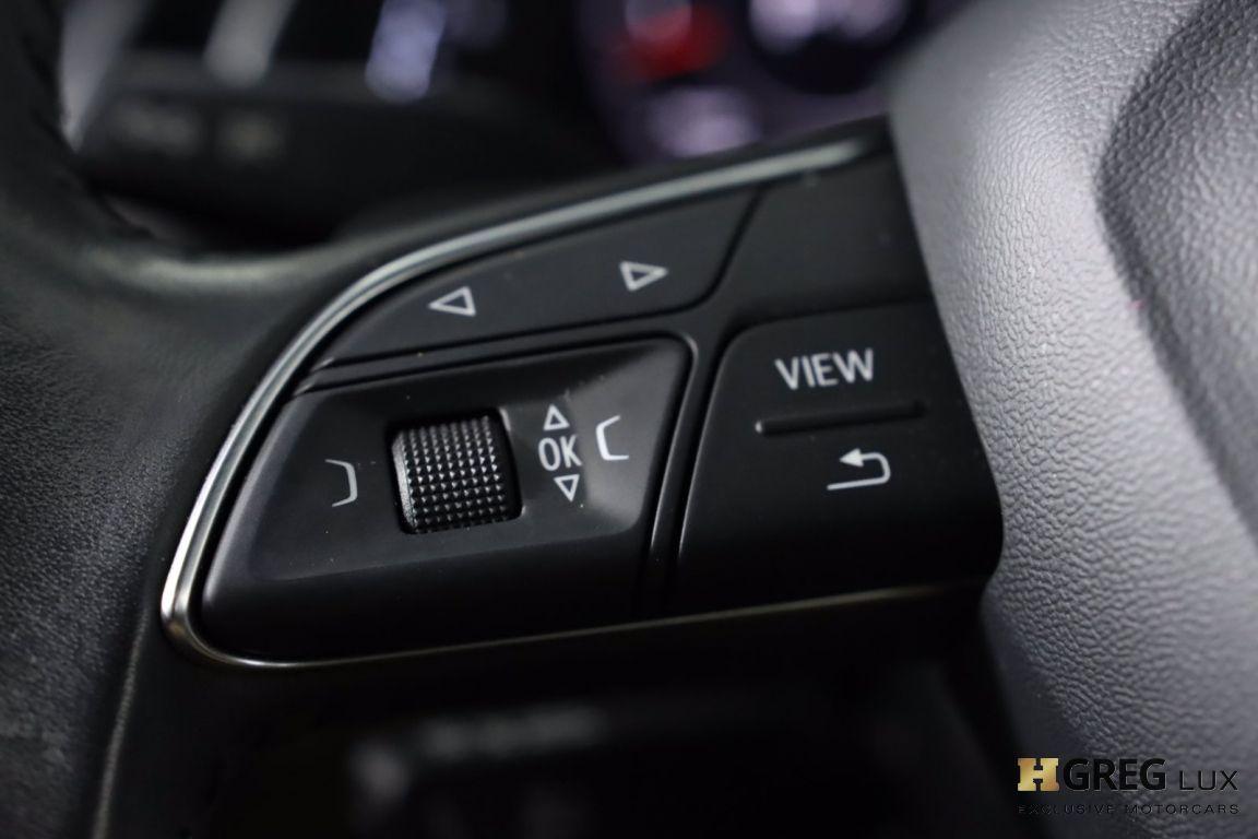 2017 Audi Q7 Premium Plus #52