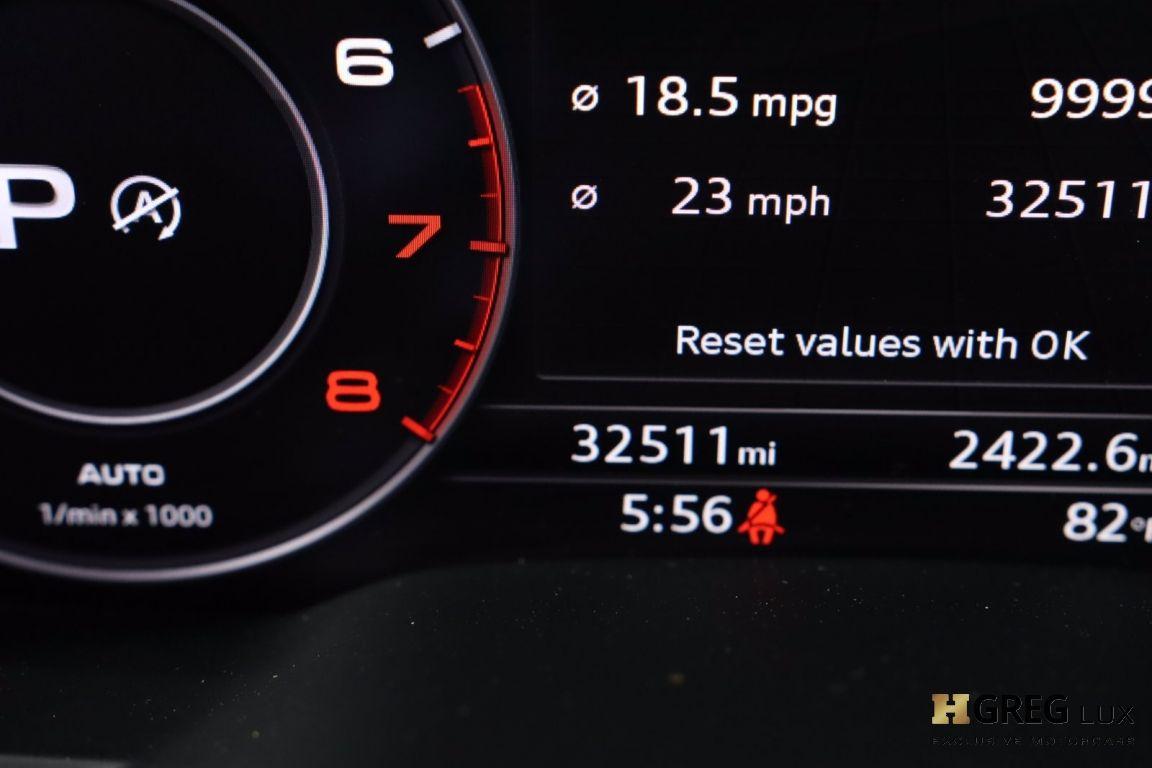 2017 Audi Q7 Premium Plus #51