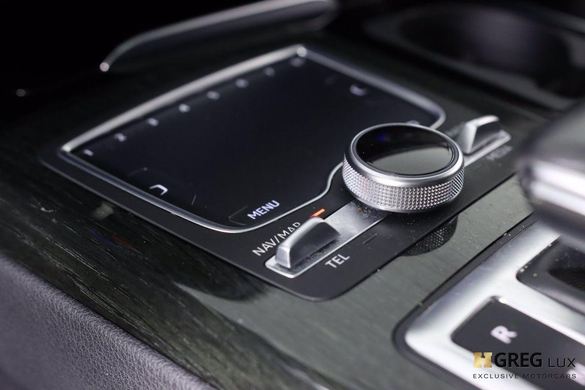 2017 Audi Q7 Premium Plus #48