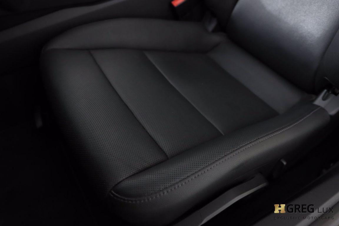 2014 Porsche Boxster  #34