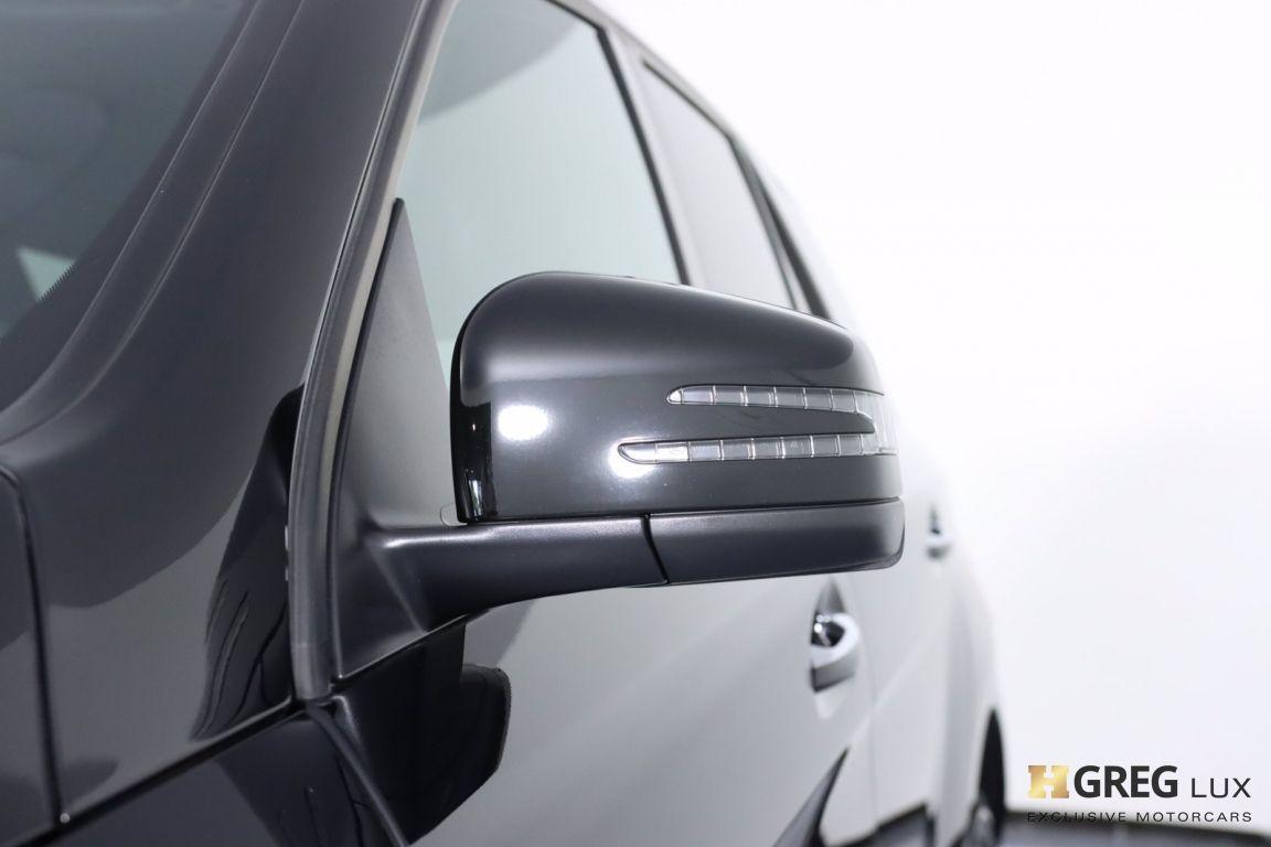 2018 Mercedes Benz GLE GLE 350 #9