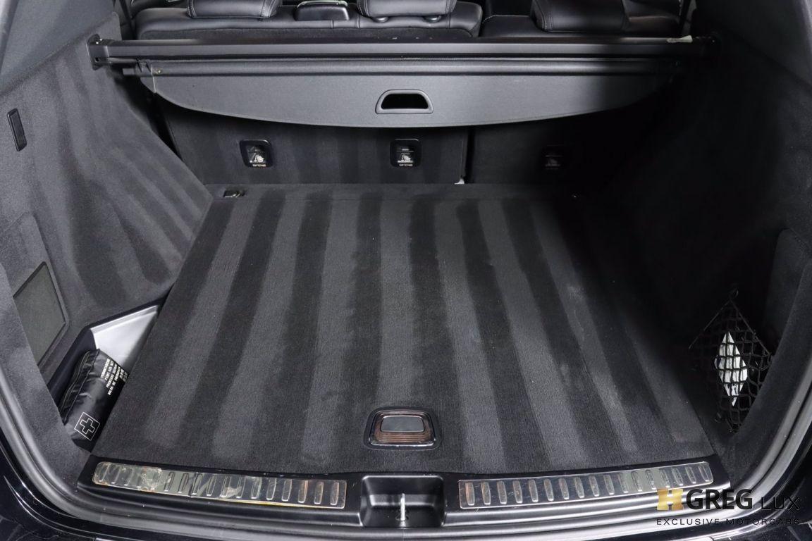 2018 Mercedes Benz GLE GLE 350 #61
