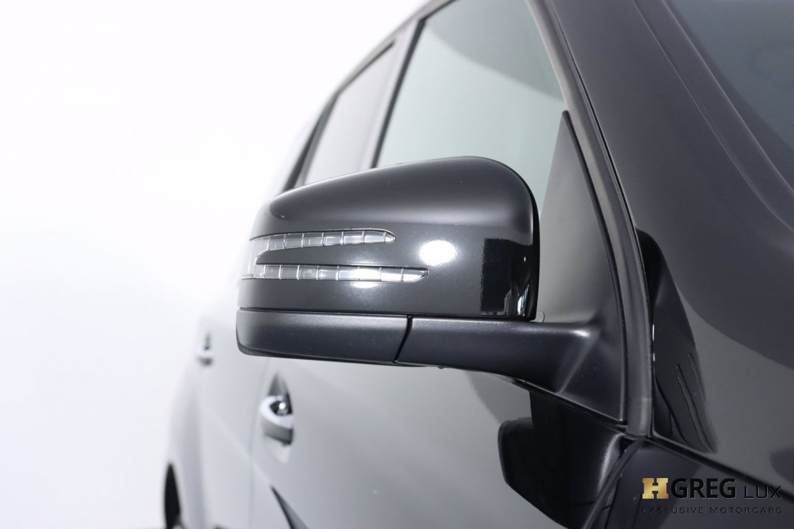 2018 Mercedes Benz GLE GLE 350 #8