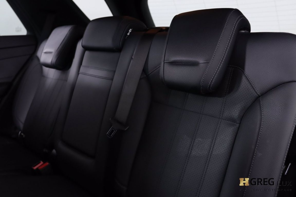 2018 Mercedes Benz GLE GLE 350 #33