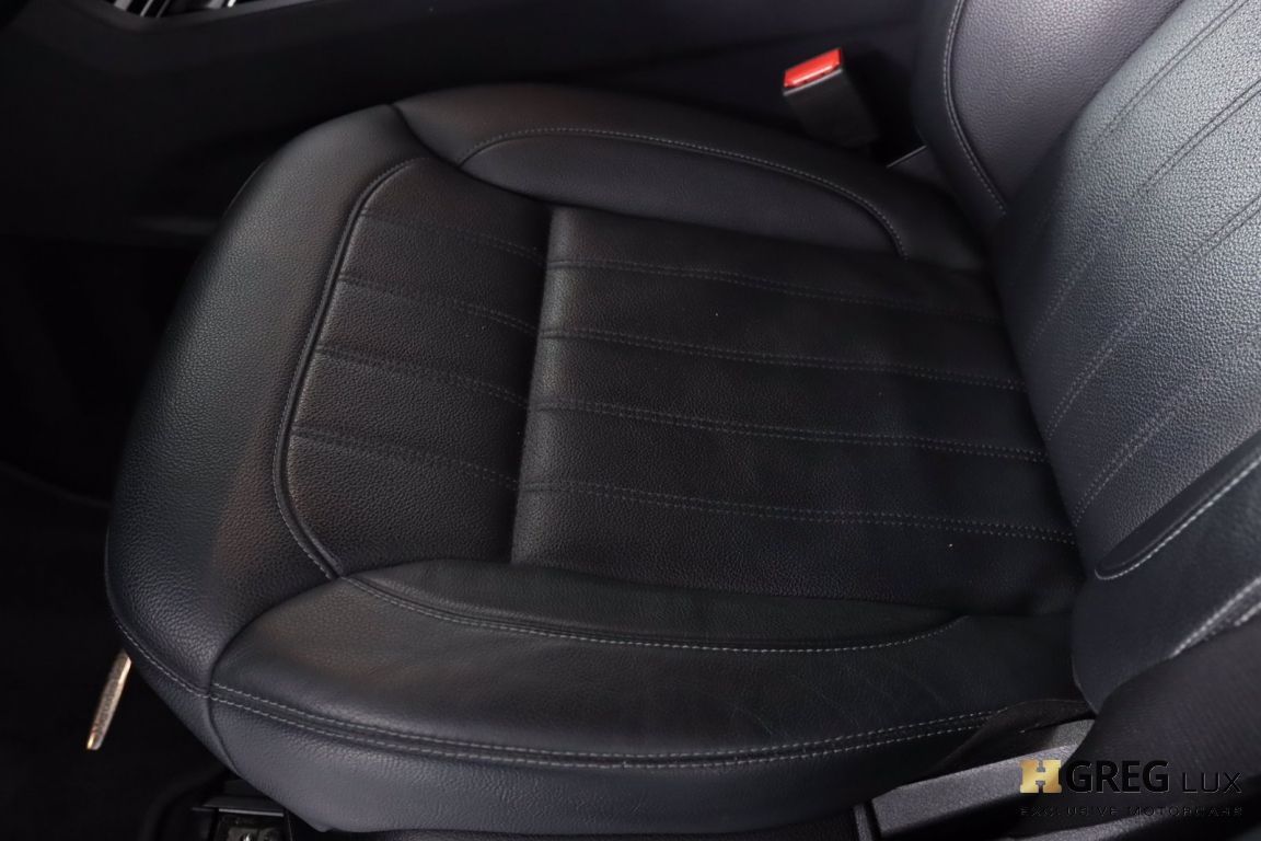 2018 Mercedes Benz GLE GLE 350 #32