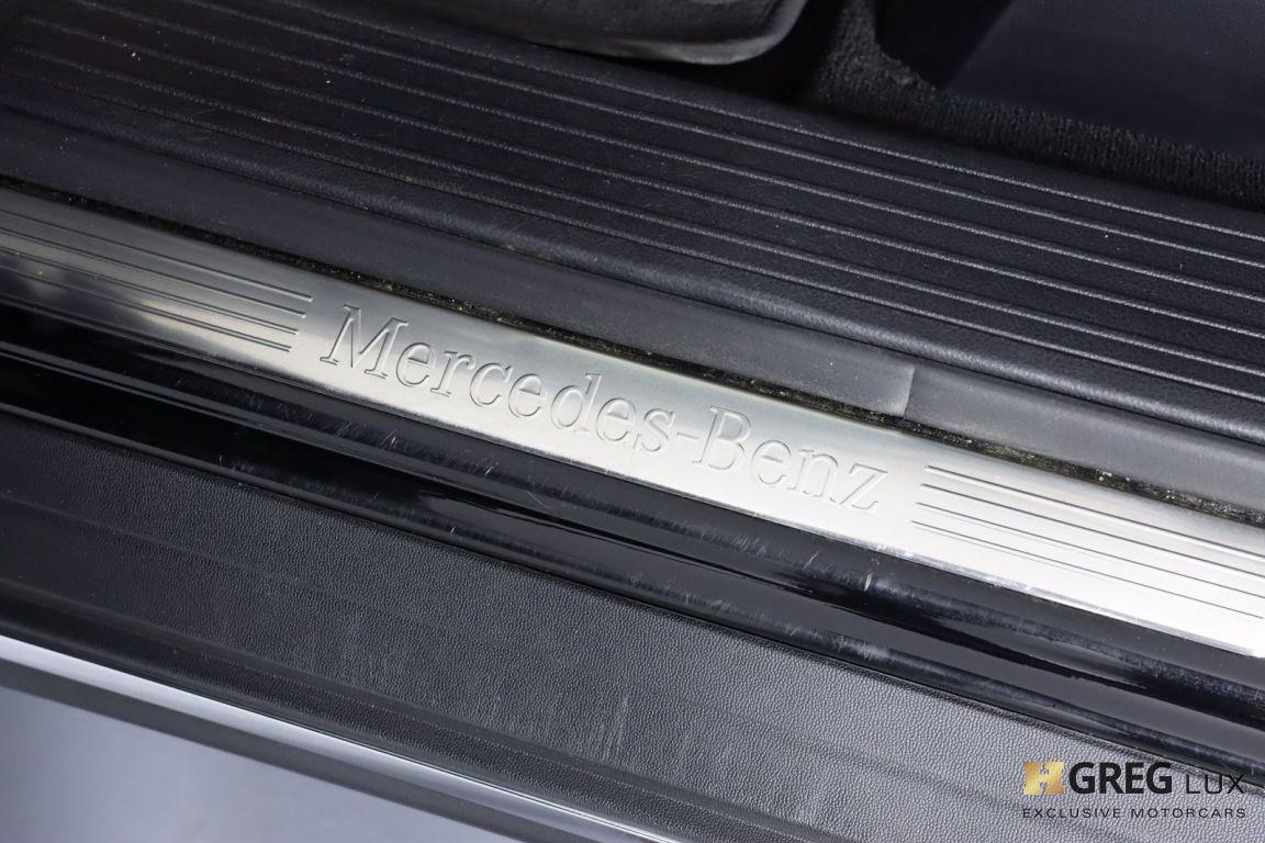 2018 Mercedes Benz GLE GLE 350 #42