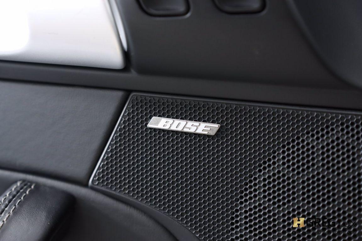 2012 Porsche 911 S Turbo #42