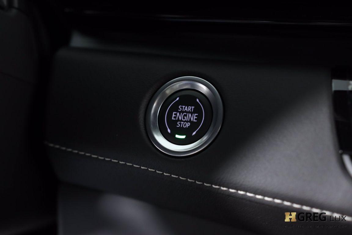 2021 Cadillac Escalade Sport #46