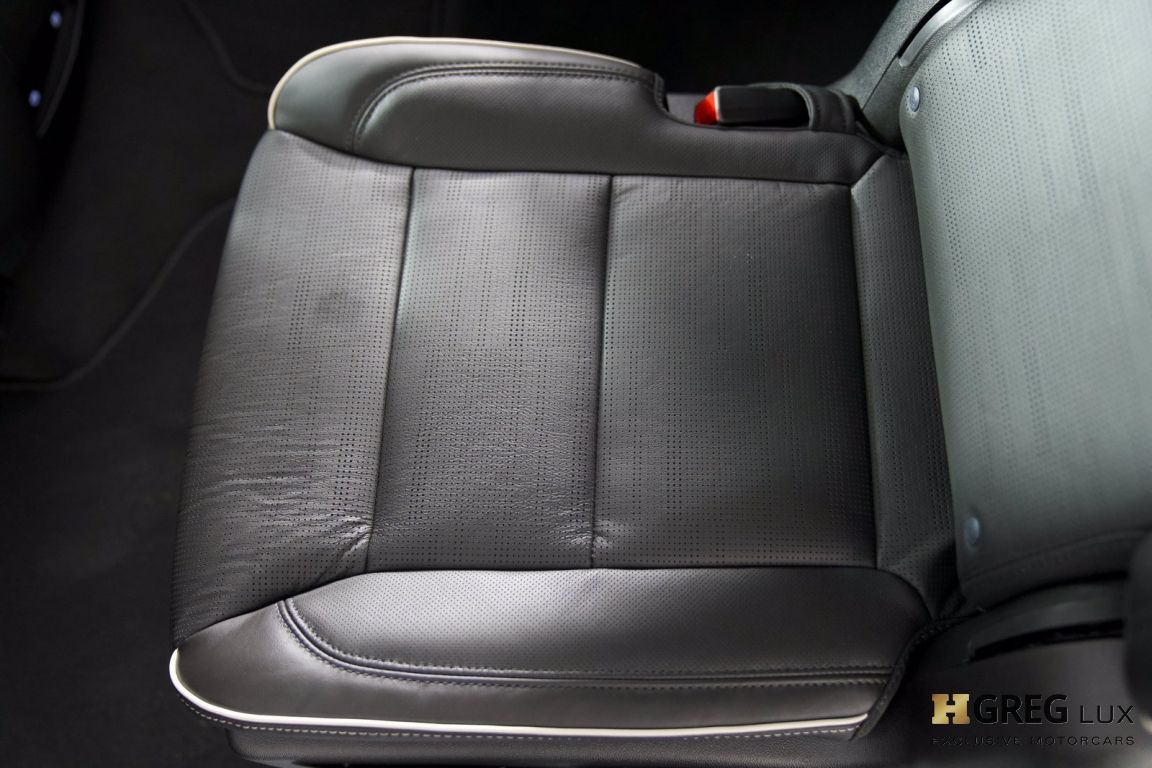 2021 Cadillac Escalade ESV Premium Luxury #40