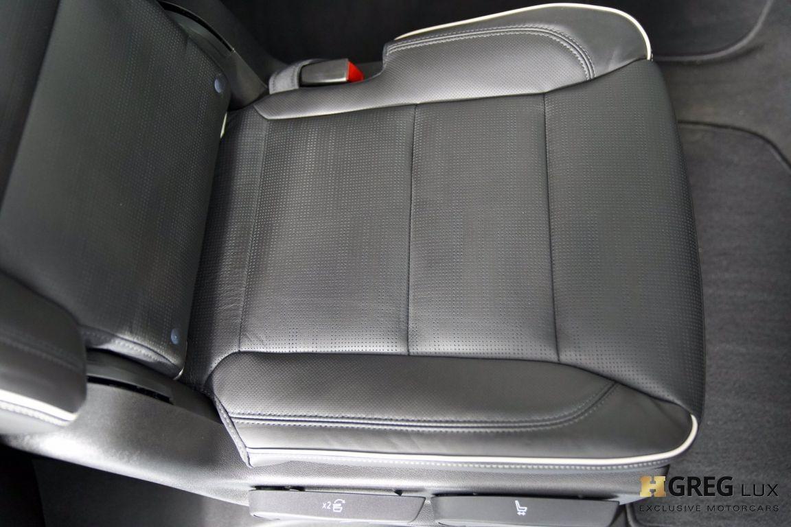 2021 Cadillac Escalade ESV Premium Luxury #42