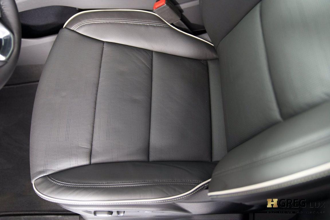 2021 Cadillac Escalade ESV Premium Luxury #35