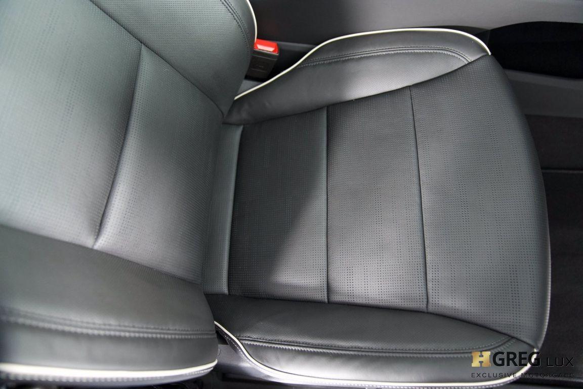 2021 Cadillac Escalade ESV Premium Luxury #37