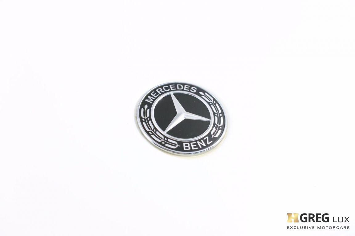 2018 Mercedes Benz GLE AMG GLE 63 S #6