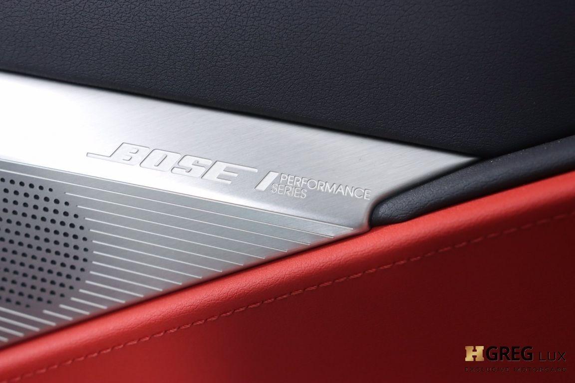 2021 Chevrolet Corvette 2LT #41