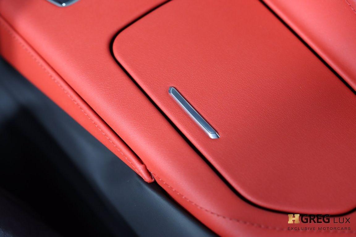 2021 Chevrolet Corvette 2LT #49