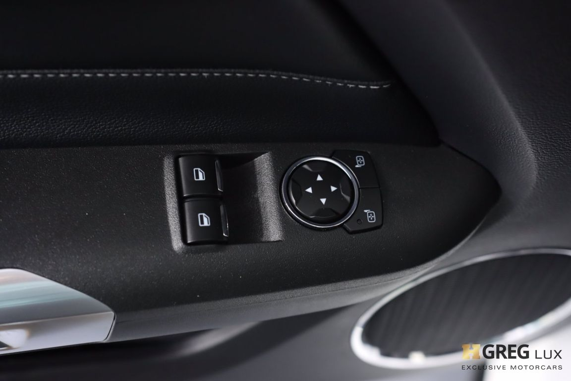 2017 Ford Mustang GT Premium #45