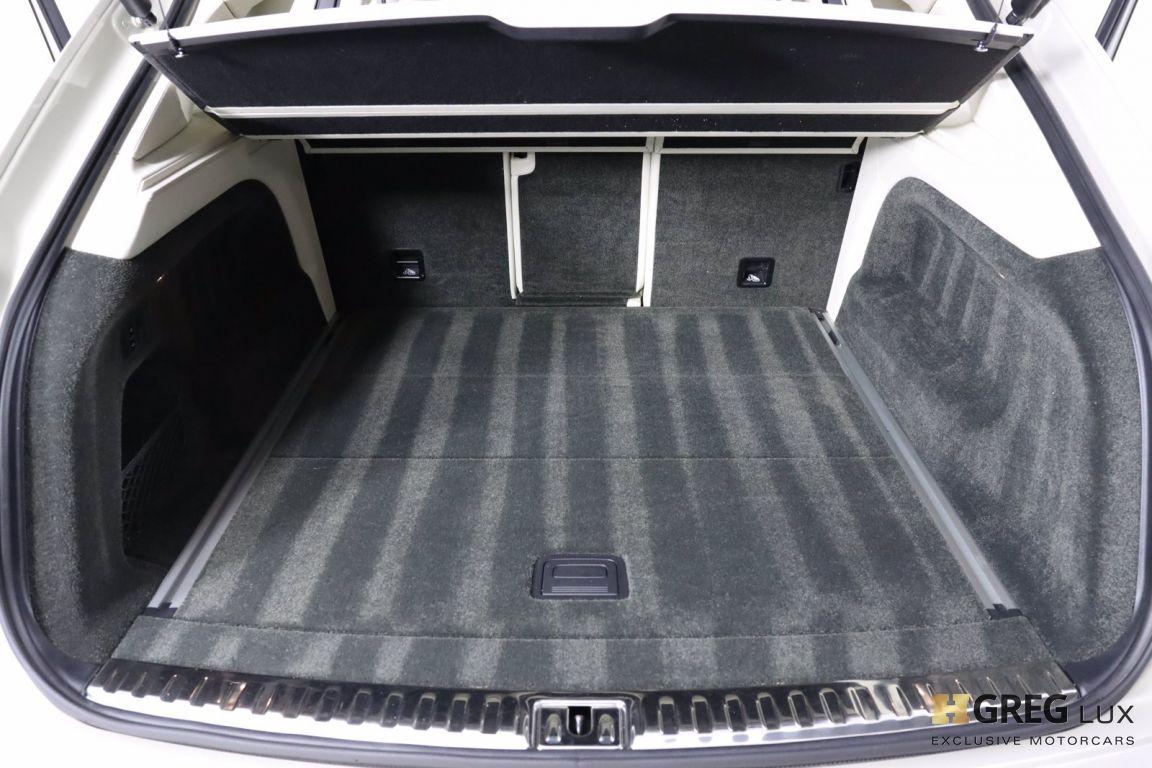 2019 Bentley Bentayga V8 #67